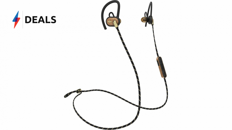 House of Marley Headphones Deals