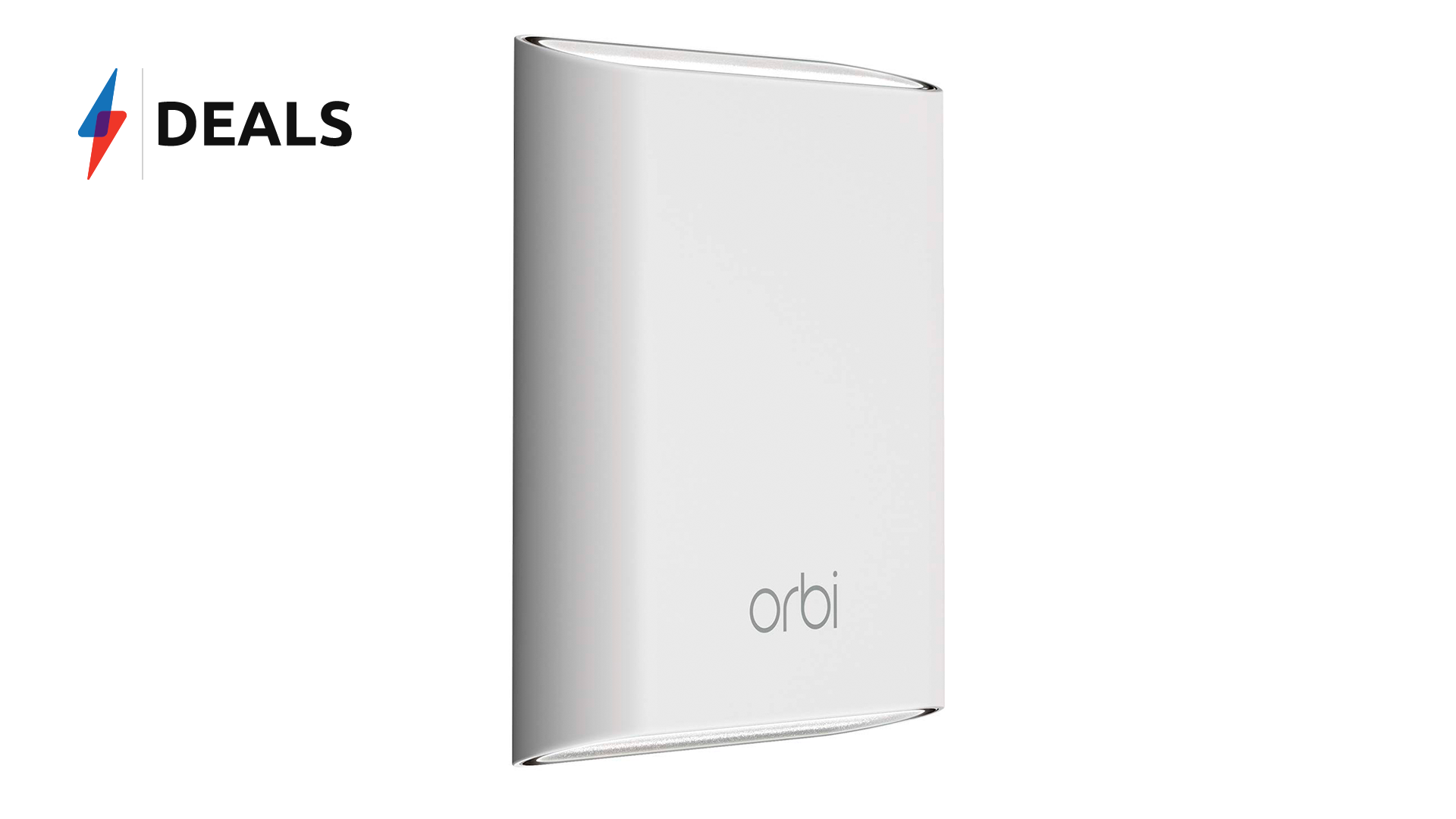 Buy The Netgear Outdoor Wi Fi Extender At Its Cheapest