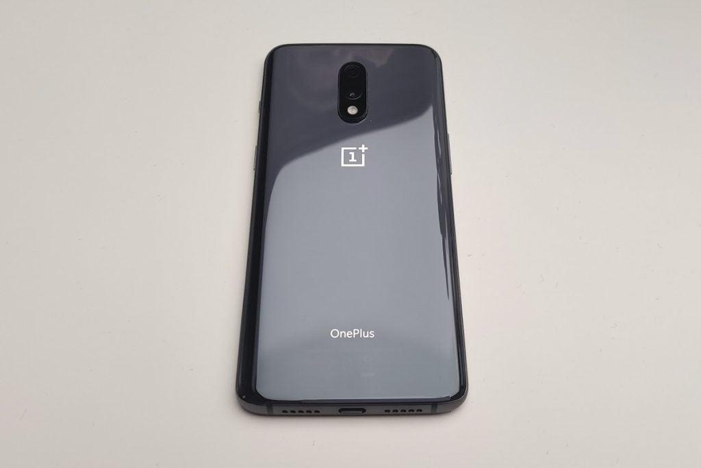Best Cheap Phones: Top 10 budget smartphones 2019 | Trusted