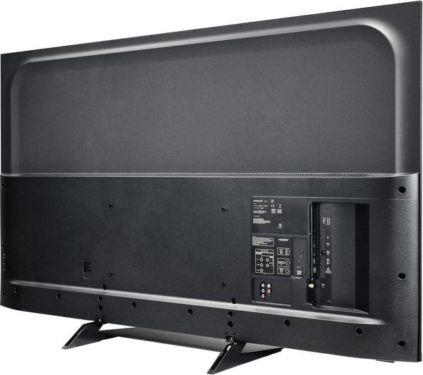 Panasonic OEL 2 (1)