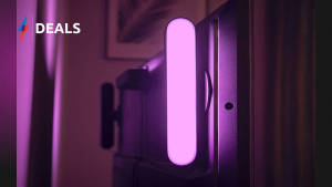 Philips Hue Play Deal