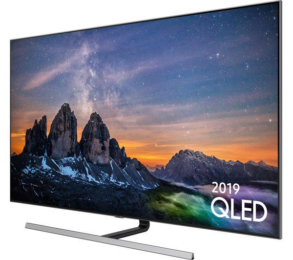 Samsung QLED 1 (1)