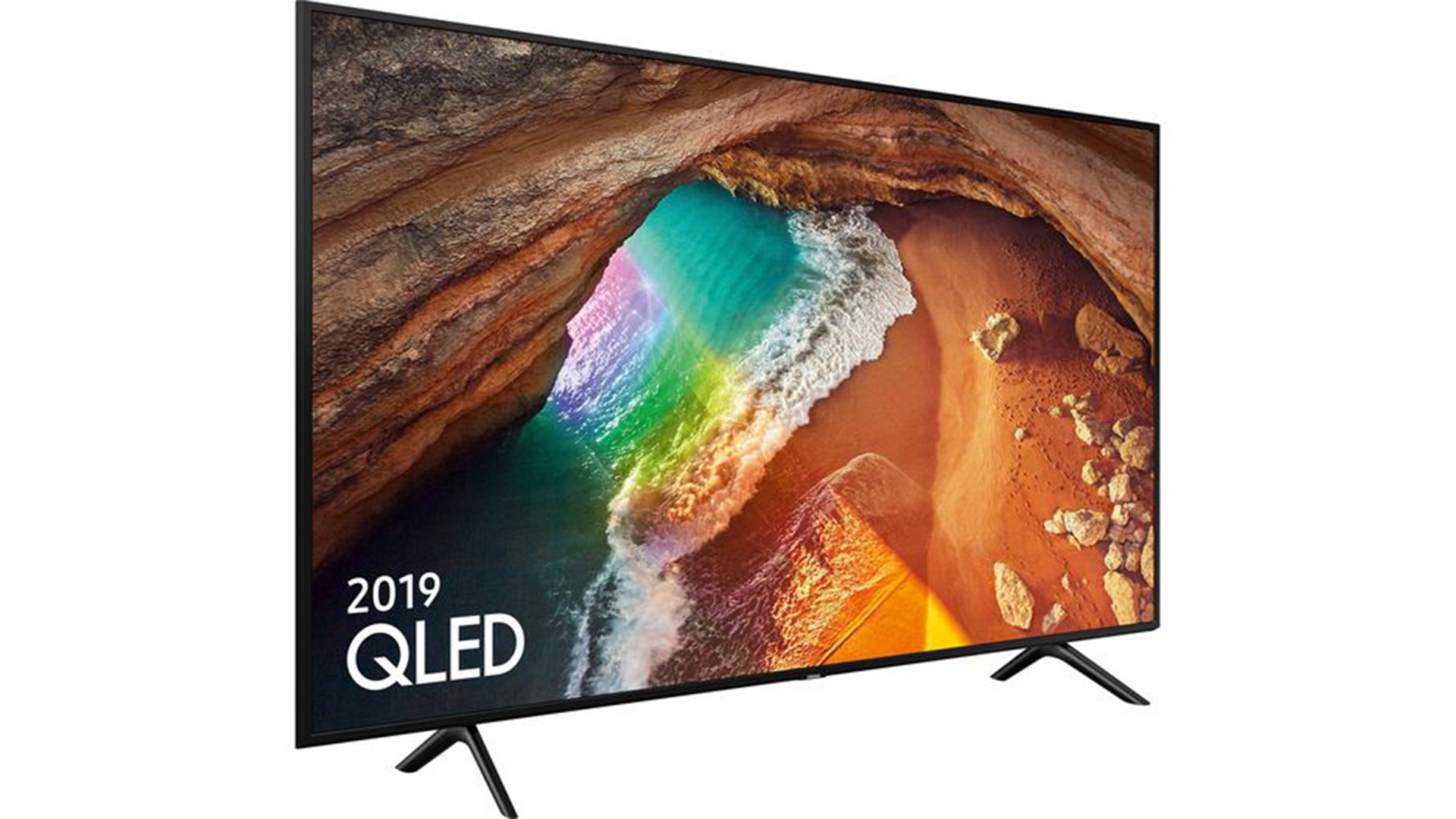 Best TVs 2019: The most eye-popping TVs you can buy this year