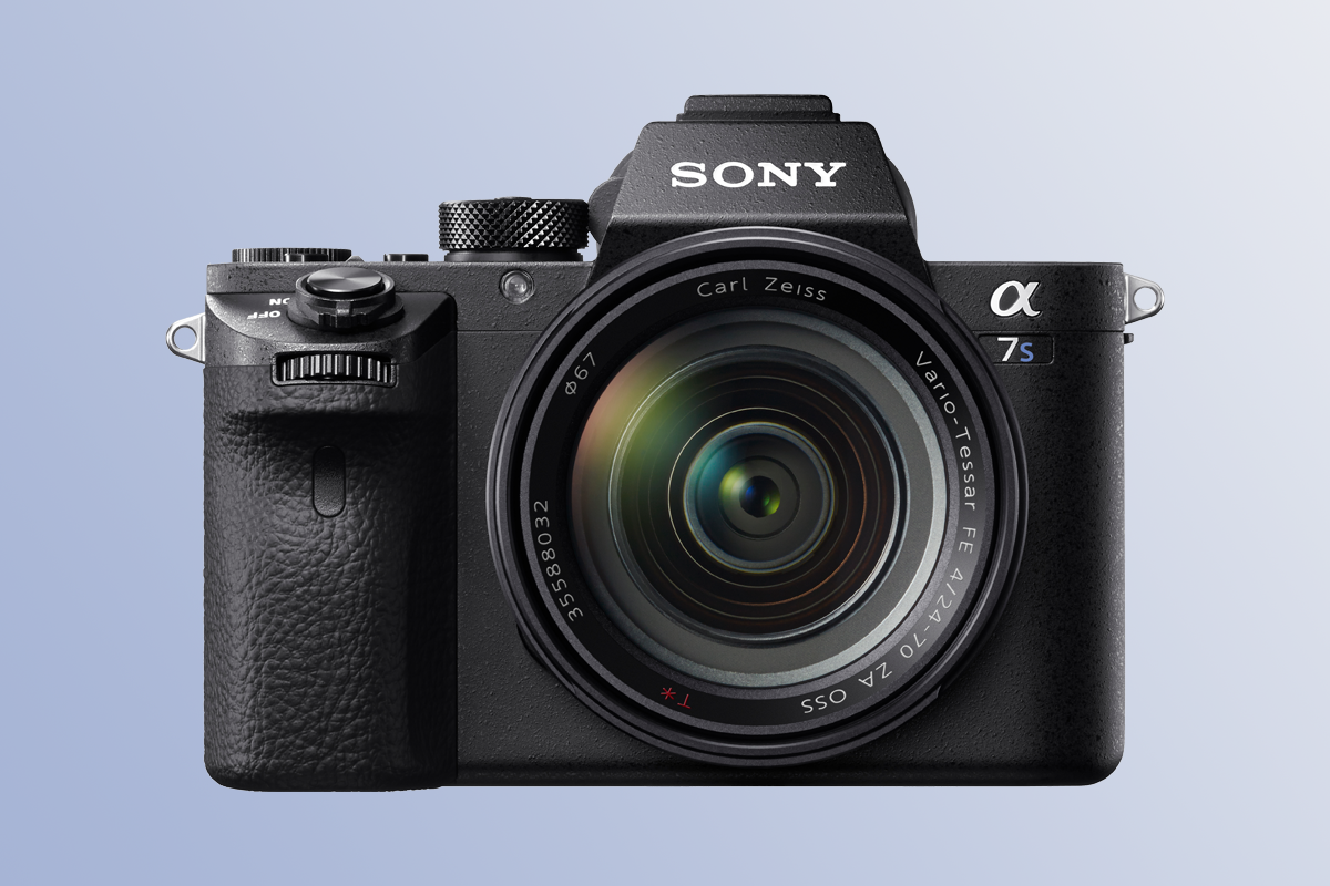 Sony A7S III: Everything we know so far about the mirrorless