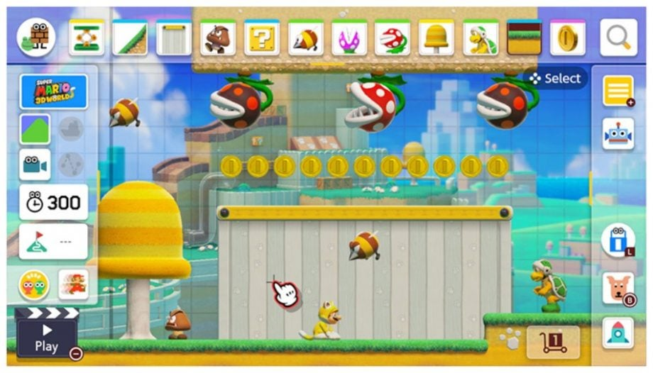 Super Mario Maker 2 Review: A Switch essential | Trusted Reviews