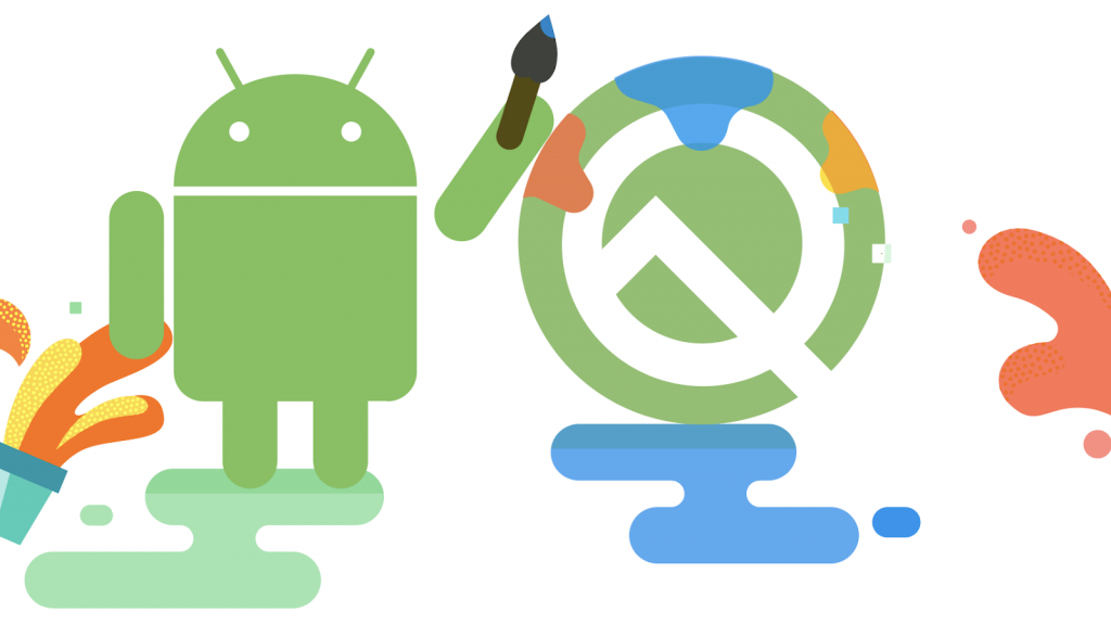 How to install Android 10 on your smartphone right now