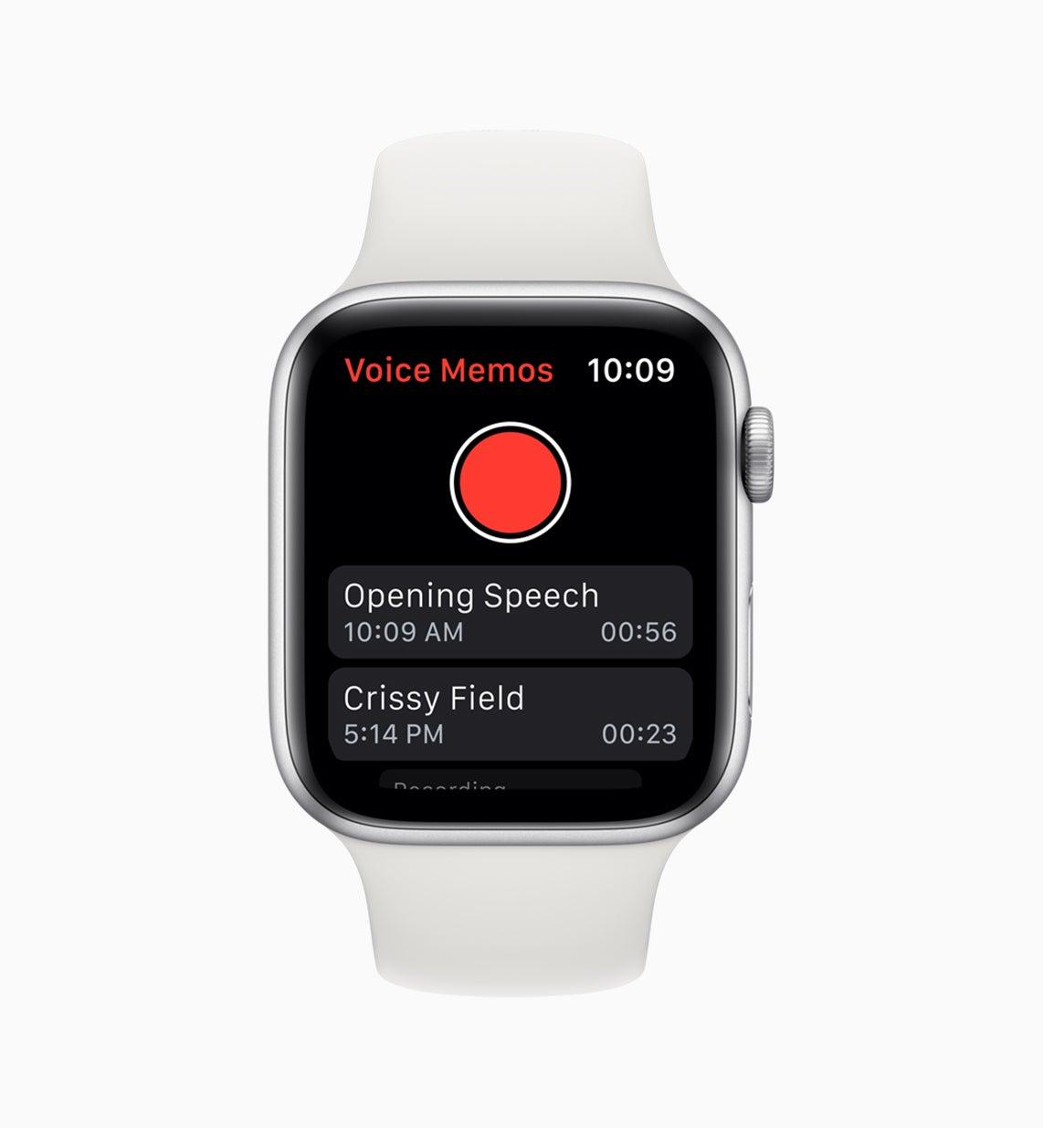 apple-watchos6_voice-memos