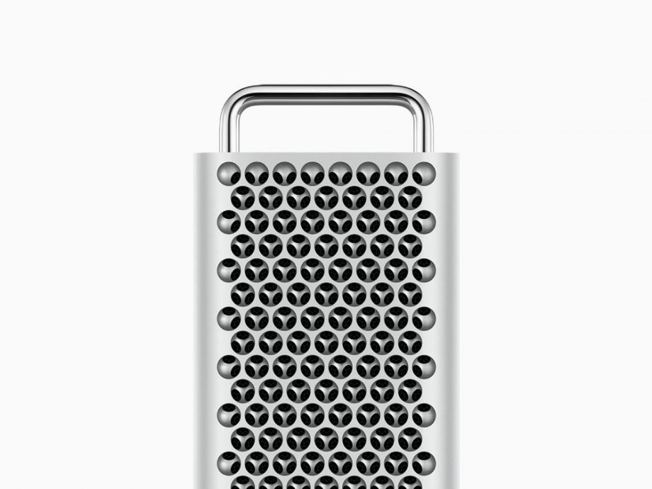 apple_mac-pro