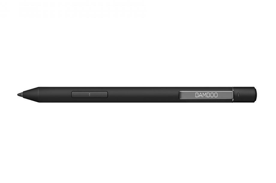 Wacom's Bamboo Ink Plus is fixing this key Surface Pen issue