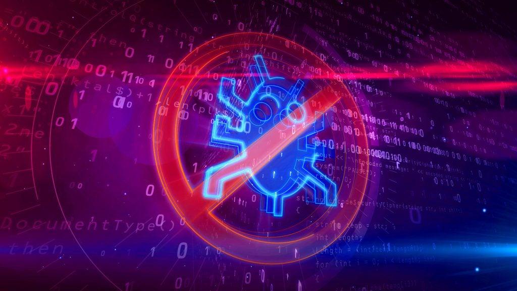 Best Free Antivirus 2019: The 6 best free AV packages