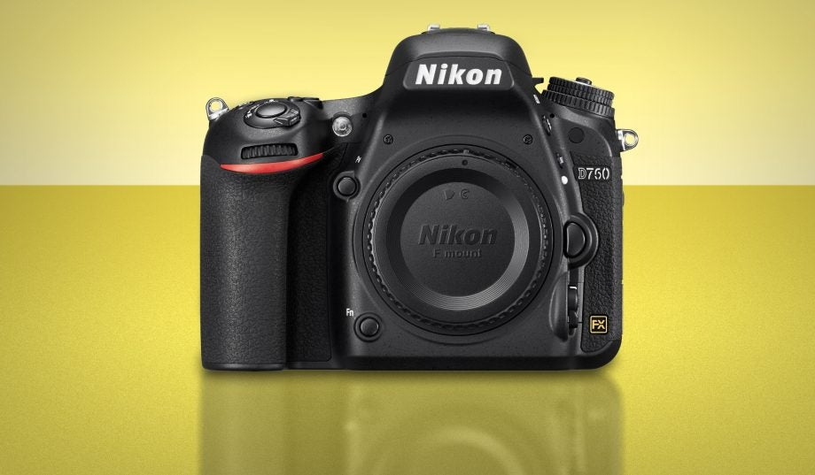 Nikon D760: Everything we know so far about the full-frame DSLR