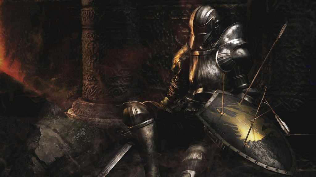 Elden Ring: Everything you need to know about the George R. R. Martin and FromSoftware team-up