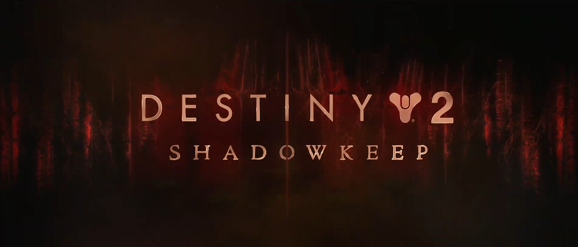 Destiny 2 Shadowkeep Leaks Coming To Google Stadia