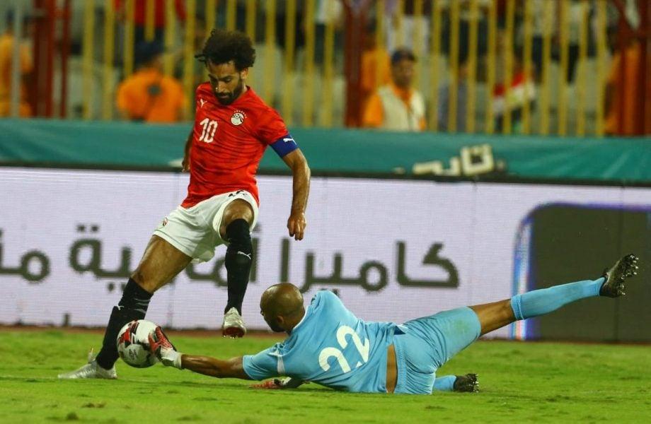 egypt vs dr congo