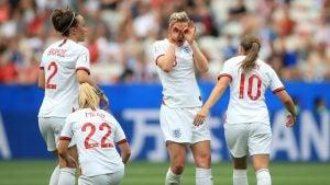 england vs argentina