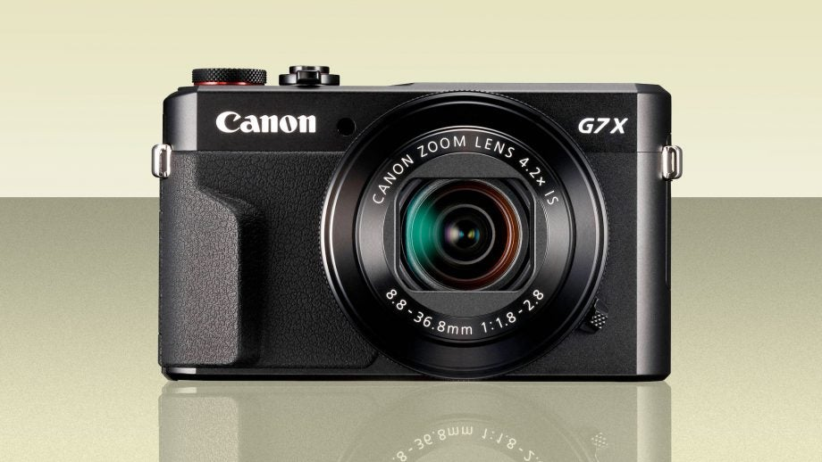 Canon G7X Mark III: Everything we know so far about the premium compact