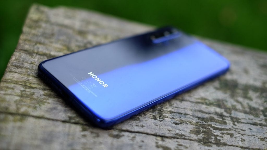 Honor 20 Review | Trusted Reviews