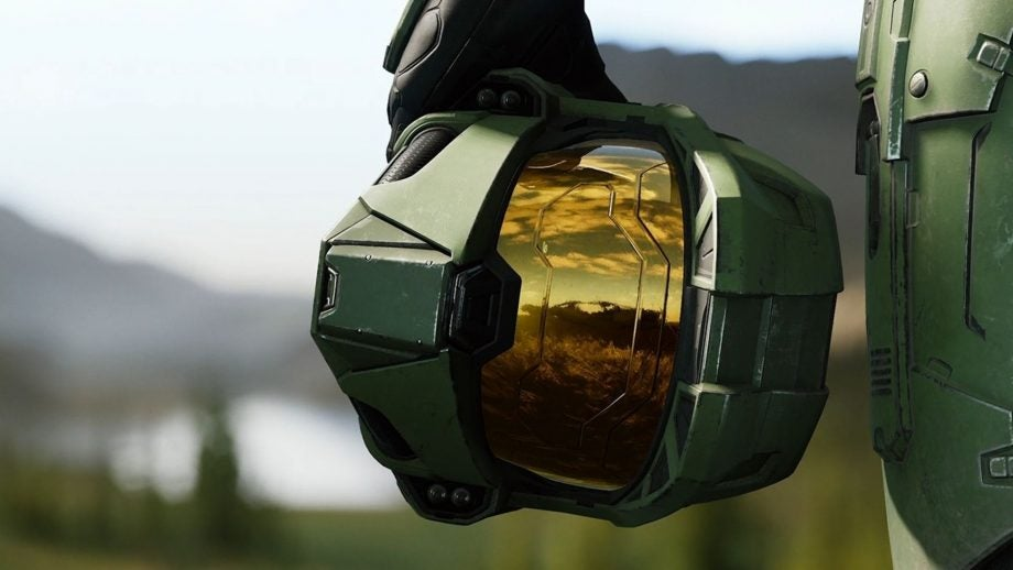 Halo Infinite Release Date News Trailers And More For The Xbox 2