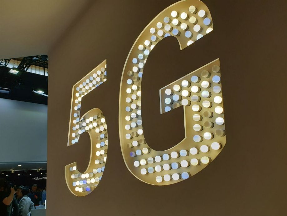5g In The Uk Everything Worth Knowing About Ee Vodafone And O2
