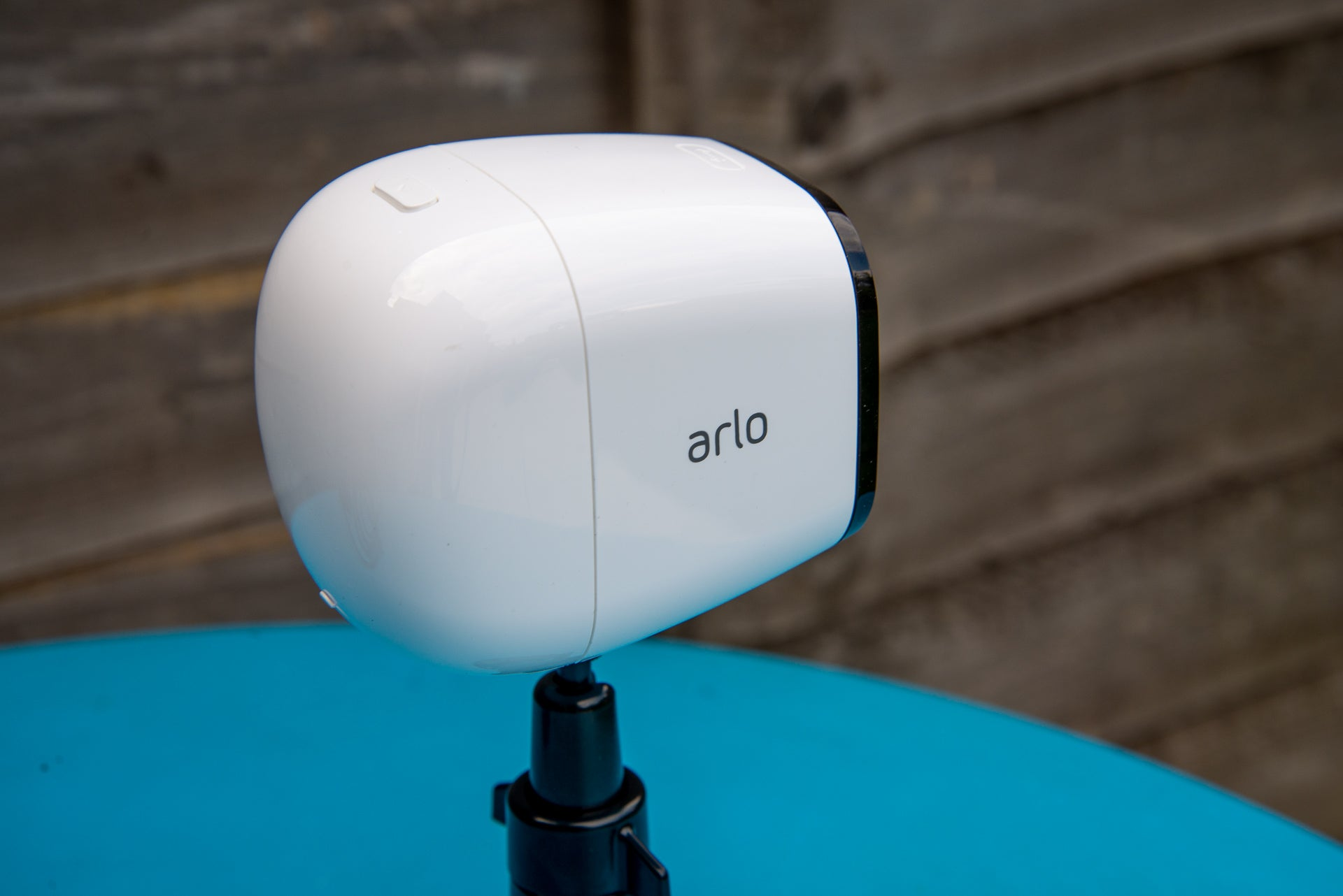 Arlo Go Review | Trusted Reviews