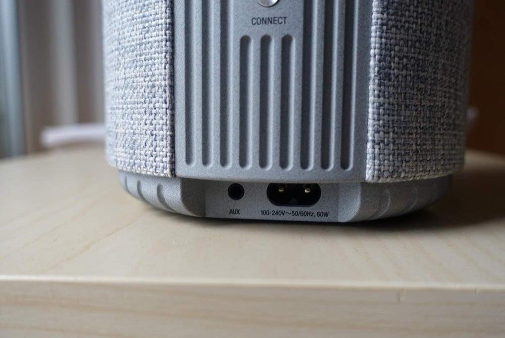 Audio Pro A10