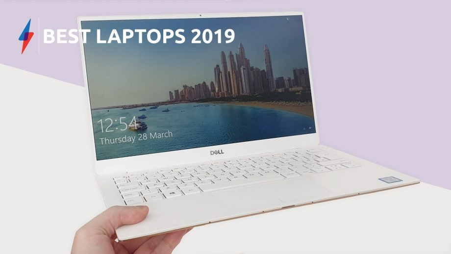Best Laptop 2019: 11 laptops for every budget | Trusted Reviews