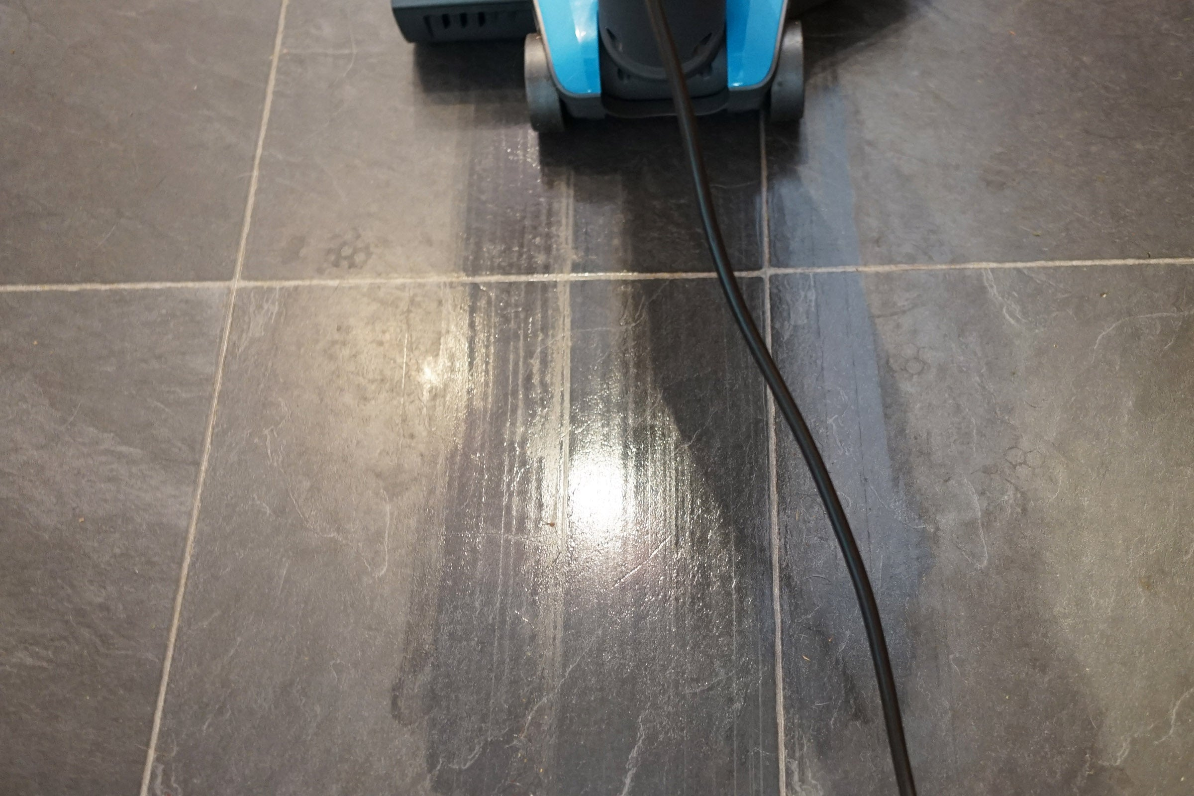 Bissell Crosswave Multi Surface Cleaning System Hard Floor