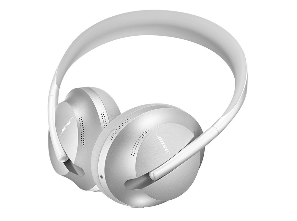 bose noise cancelling headphones 700 trusted reviews