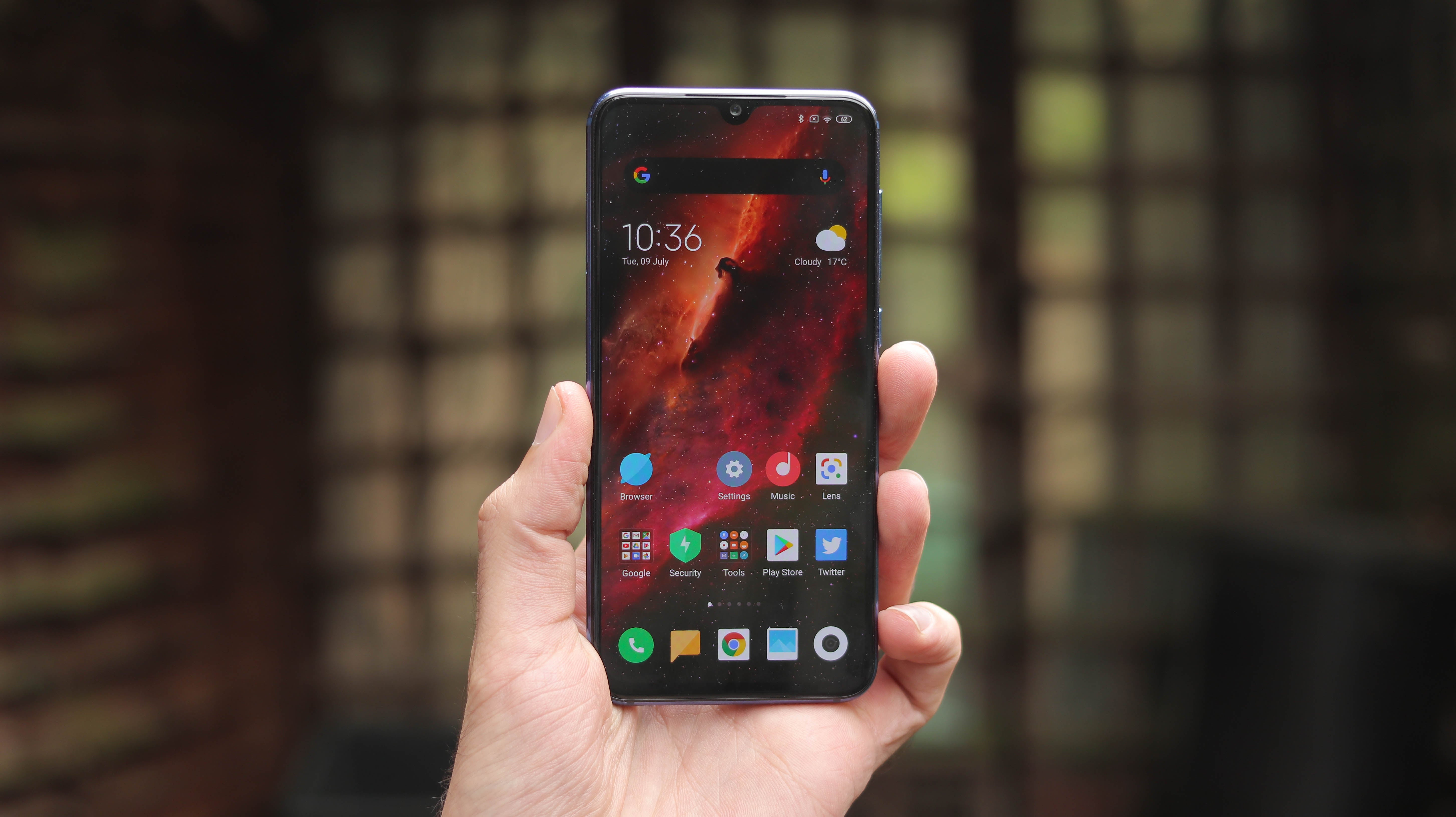 Xiaomi Mi 9 SE Review | Trusted Reviews
