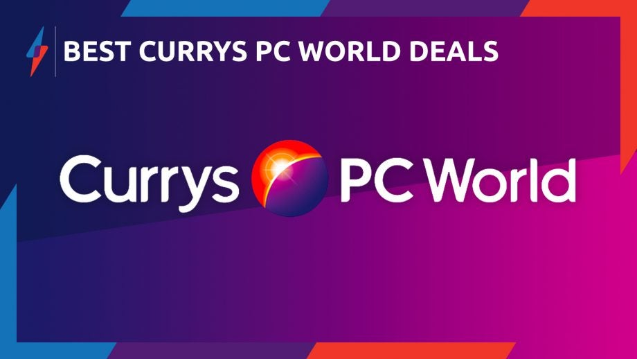 Currys-PC-World