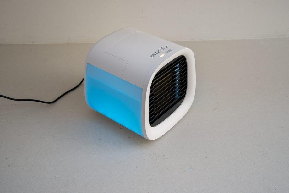 Evapolar evaChill EV-500 LED