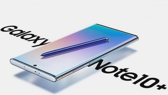 Image result for samsung galaxy note 10 10 plus