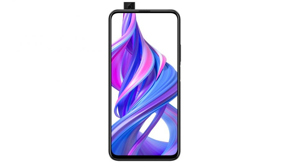 Honor 9X Pro launches with OnePlus 7 Pro rivaling hardware in one key area