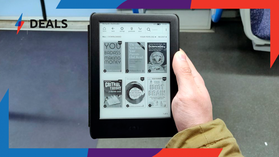 Free Kindle Unlimited Offer: Pay Nothing this Amazon Prime Day