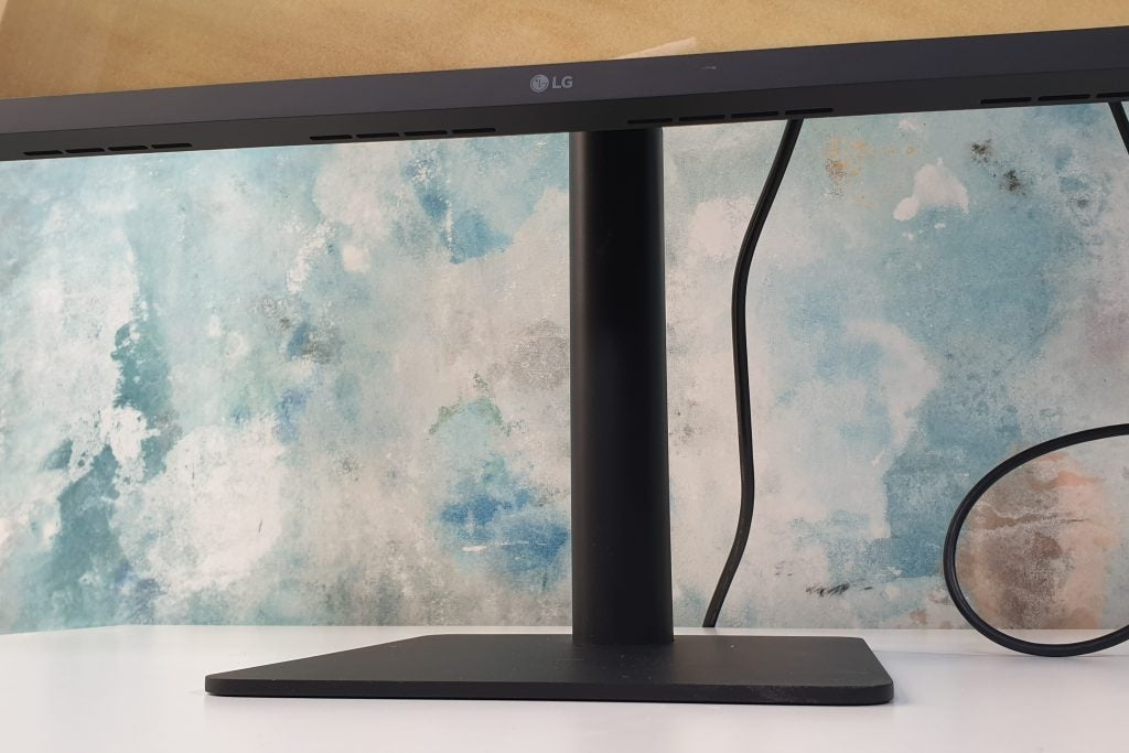 LG Ultrafine Display 4K
