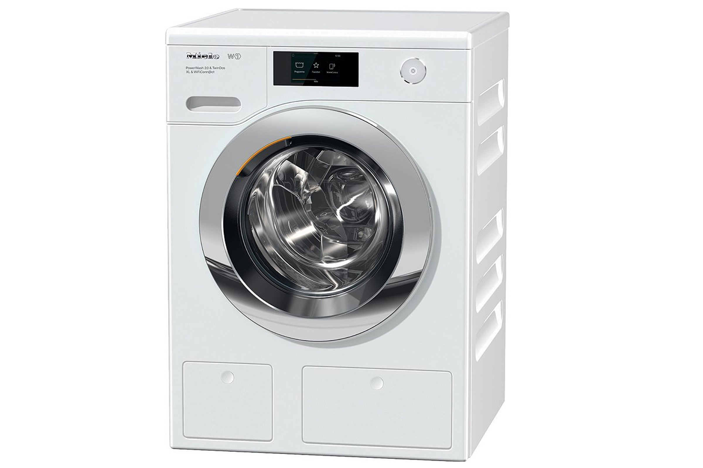 Best washing machine 2019: The top clothes cleaners