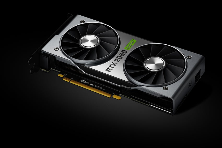 Nvidia Ampere vs AMD Big Navi: Battle of the graphics cards
