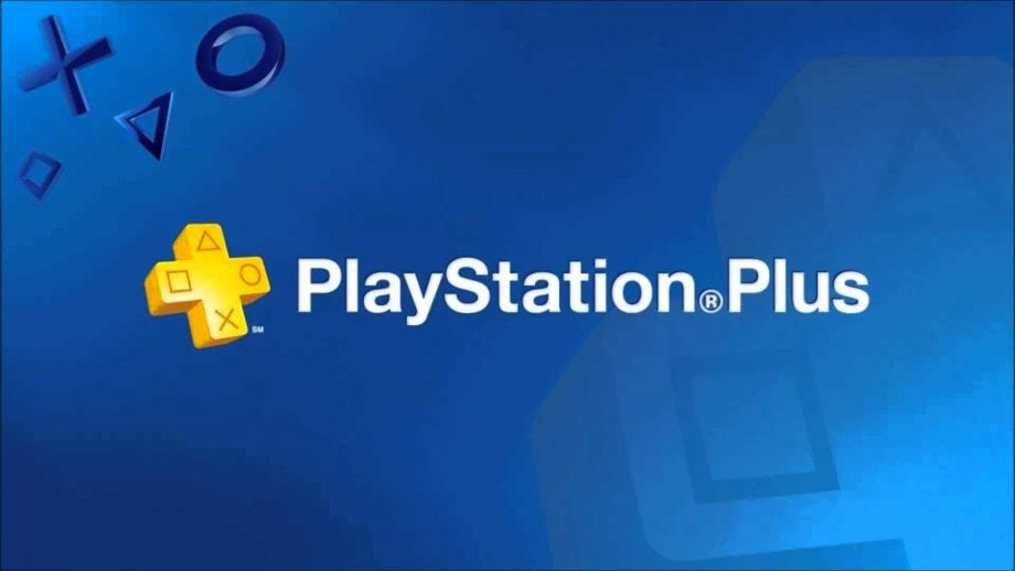 Playstation Plus Membership Discount