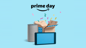 Amazon Prime Day 2021 dates could be earlier than ever
