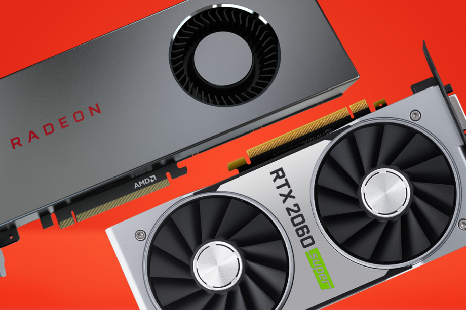 AMD RX 5700 vs Nvidia RTX 2060 Super: Which should you get?