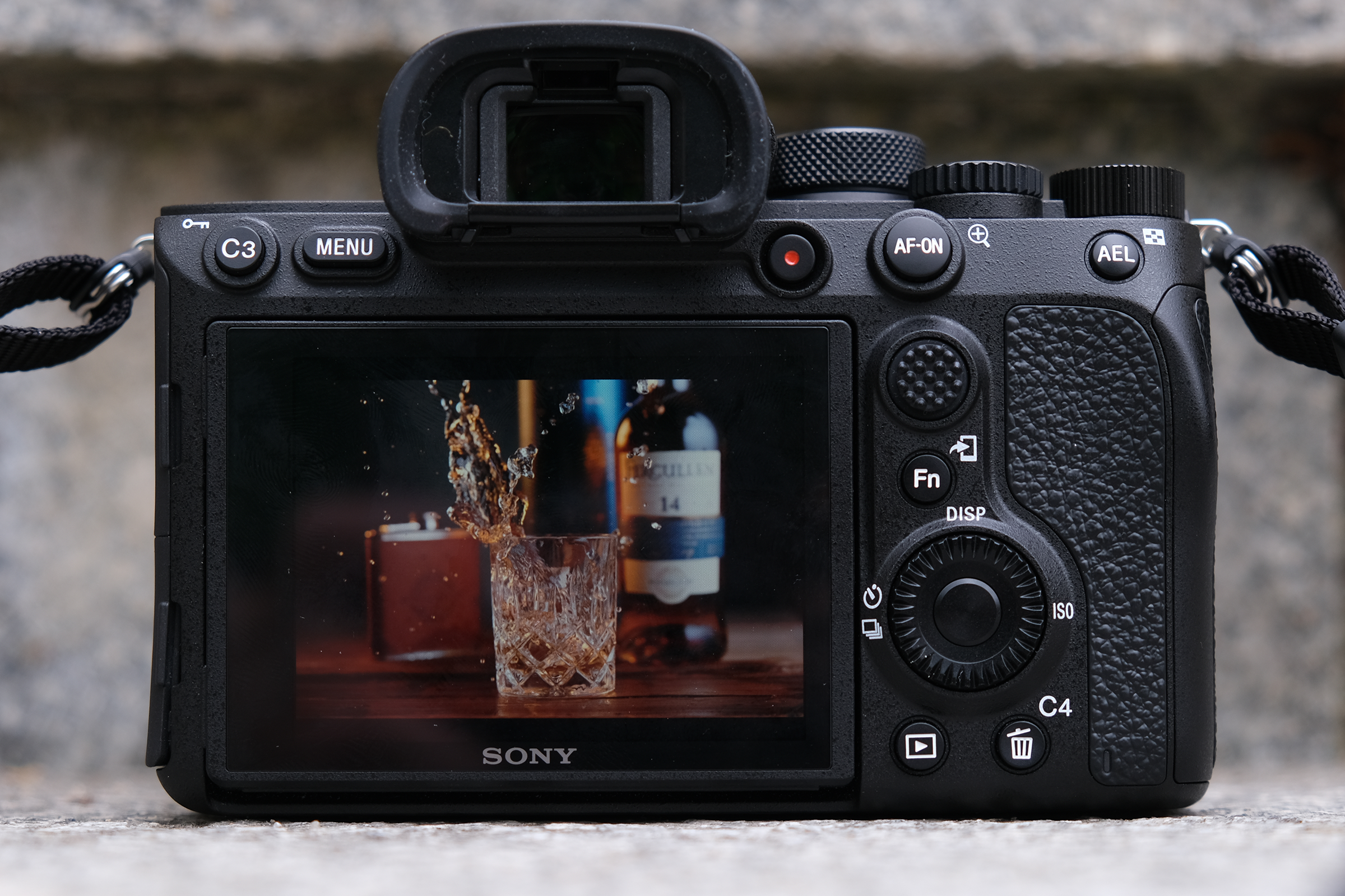 Sony A7R IV Review | Trusted Reviews