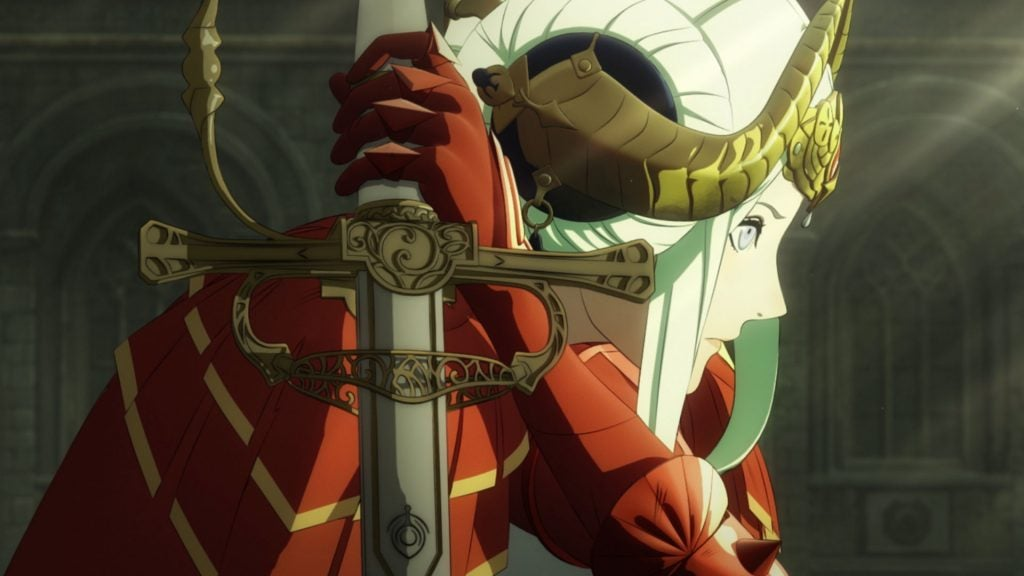 Fire Emblem: Three Houses Review | Trusted Reviews