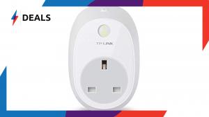 TP-Link Smart Plug Deal