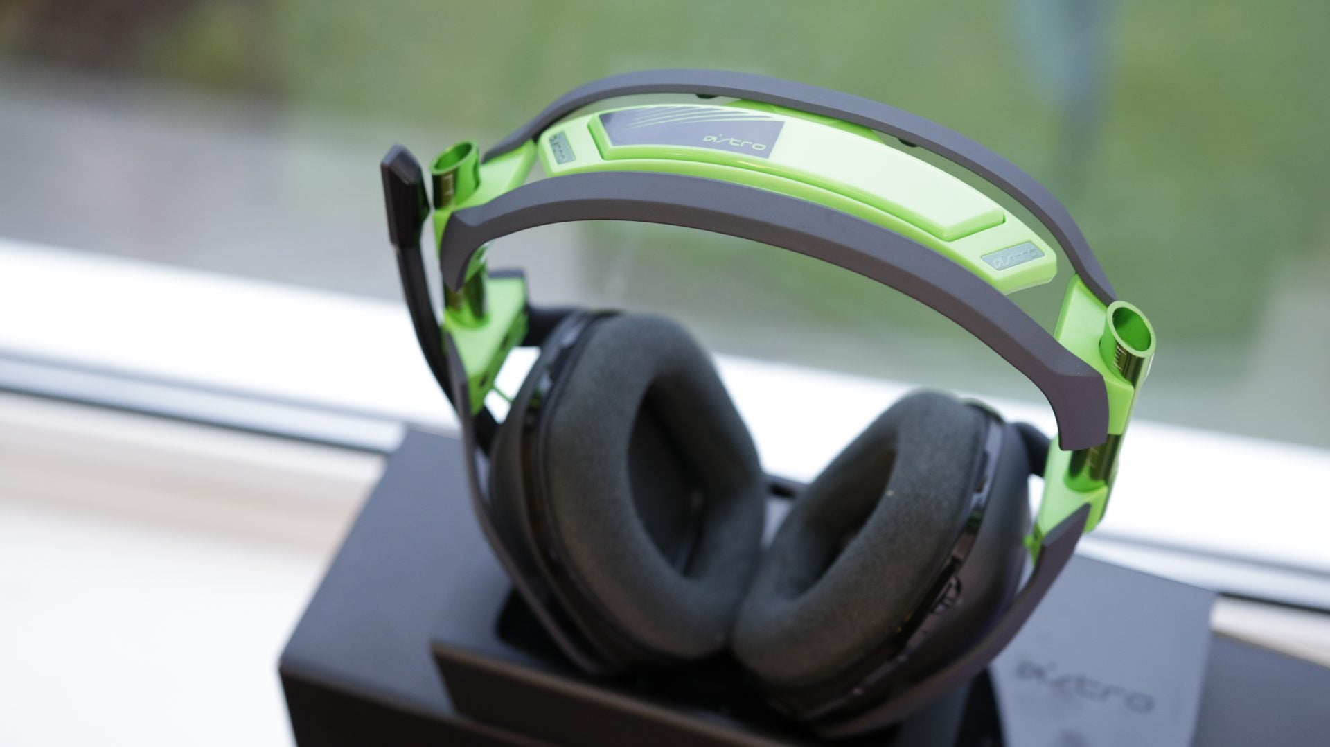 This best-in-class gaming headset is 33% off for Prime Day