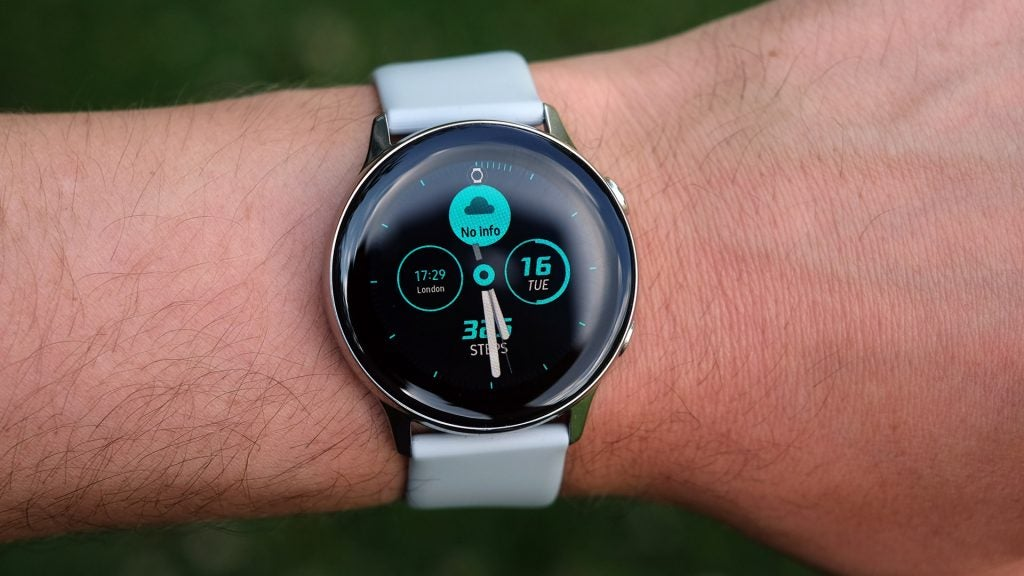 Best Smartwatch 2019: Which wearable is best for you?