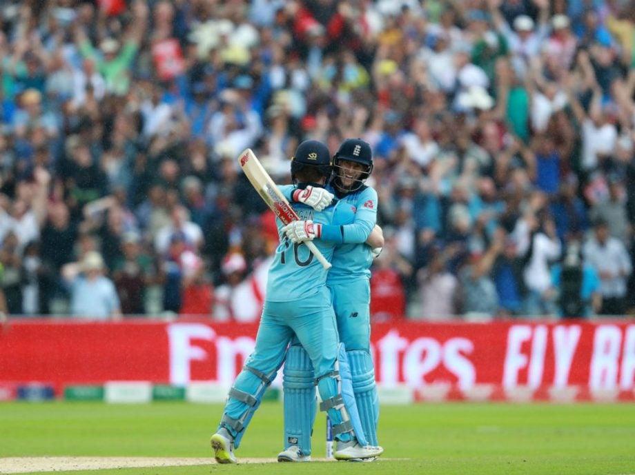 englansd vs new zealand cricket world cup final