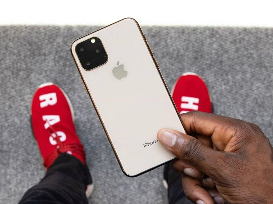 iPhone 11 2019: Specs, camera, price, launch date and leaks