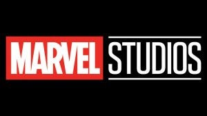 Marvel Disney Plus shows