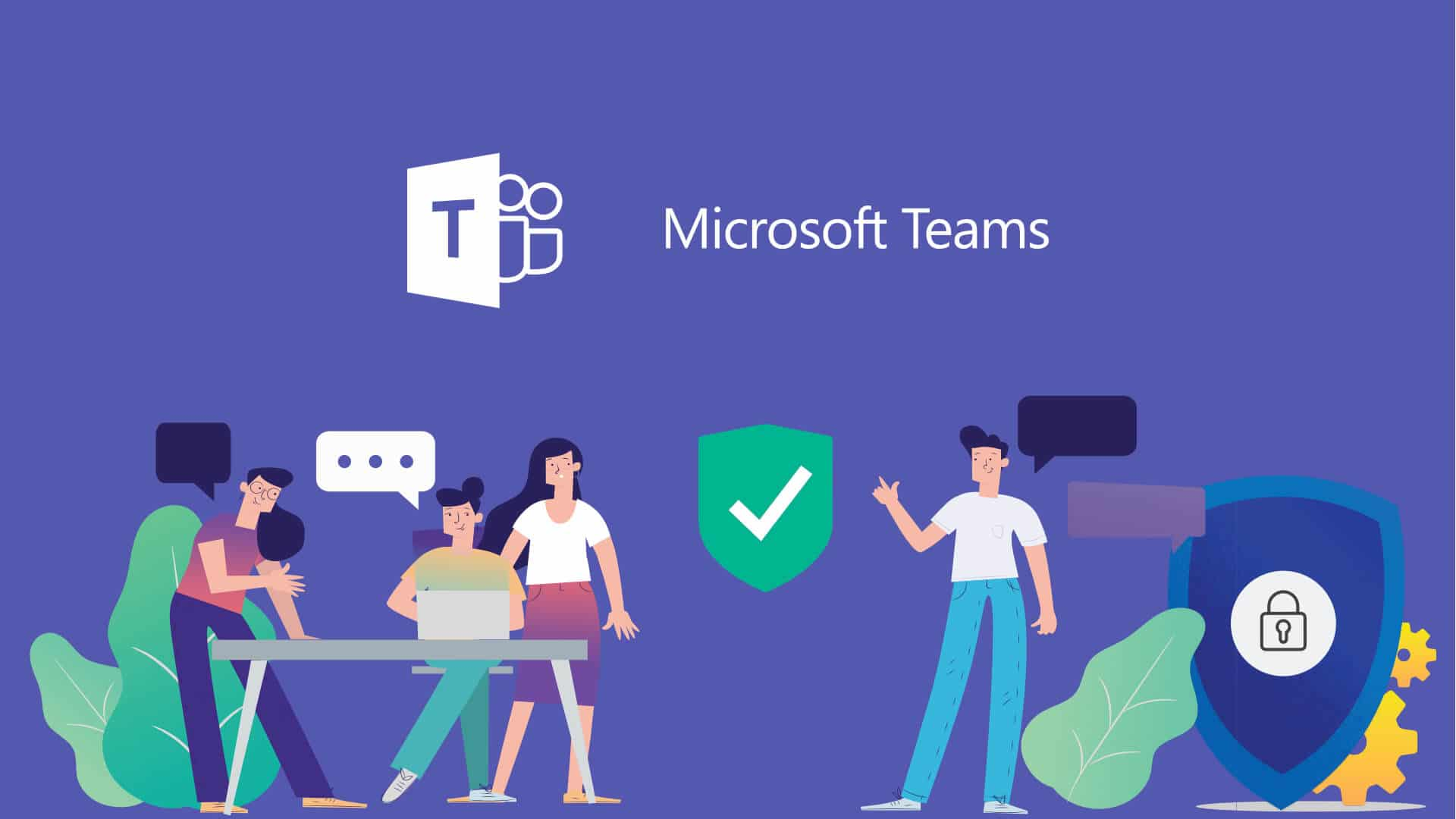 Teams Outage: Microsoft experiences serious case of the Mondays