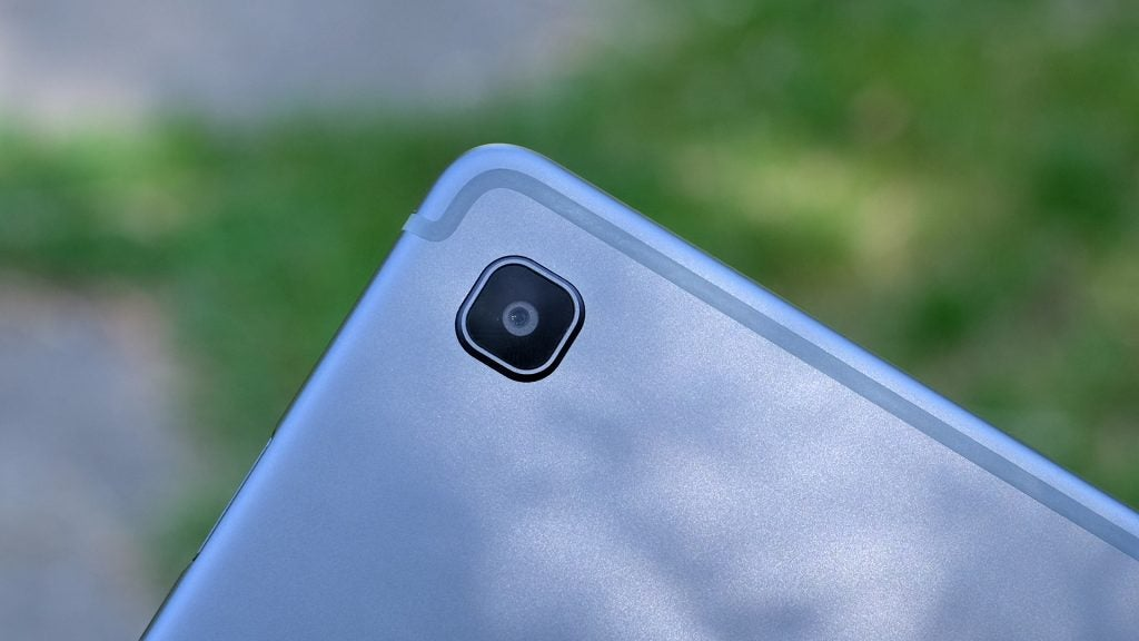 Samsung Galaxy Tab S5e Review 9